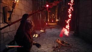 Blood_Spear__game_image17.jpg