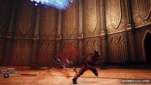 Blood_Spear__game_image20.jpg
