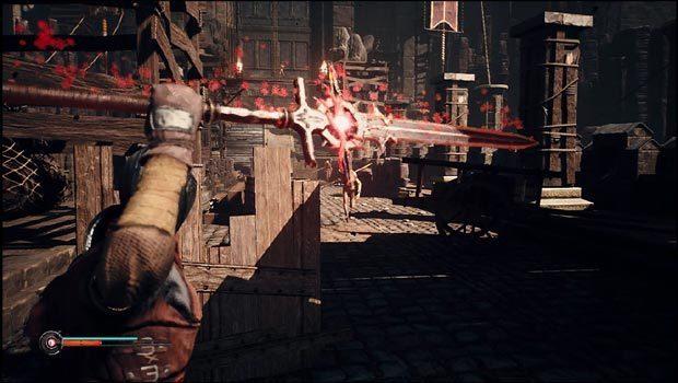 Blood_Spear__game_image01.jpg
