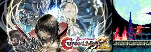 Bloodstained_Curse_of_the_Moon_2.jpg
