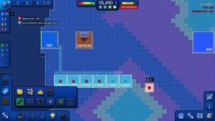 BlueprintTycoon_2.jpg