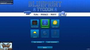BlueprintTycoon_4.jpg
