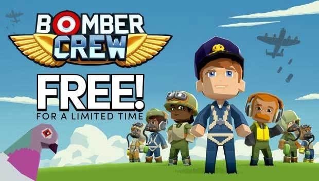 BomberCrew_humble_giveaway.jpg
