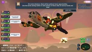 BomberCrew_img1.jpg
