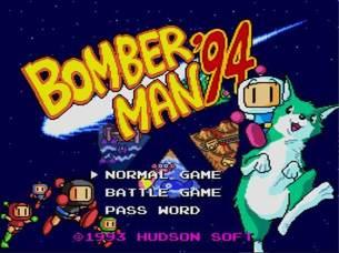 Bomberman-94-pc.jpg
