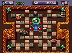 Bomberman-94-pc4.jpg