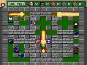 Bomberman-94g.jpg