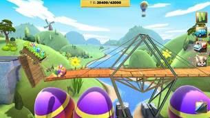 BridgeConstructor_img3.jpg