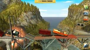 BridgeConstructor_img4.jpg