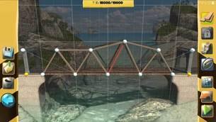 BridgeConstructor_img5.jpg