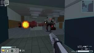BunkerPunks_img4.jpg