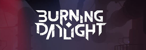 BurningDaylight.jpg