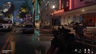 Call_of_Duty_Black_Ops_Cold_War__openbeta_img0004.jpg