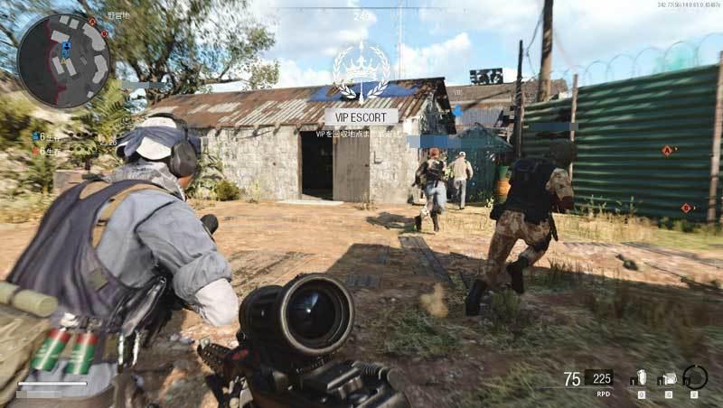 Call_of_Duty_Black_Ops_Cold_War__openbeta_img0010.jpg