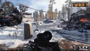Call_of_Duty_Black_Ops_Cold_War__openbeta_img0012.jpg