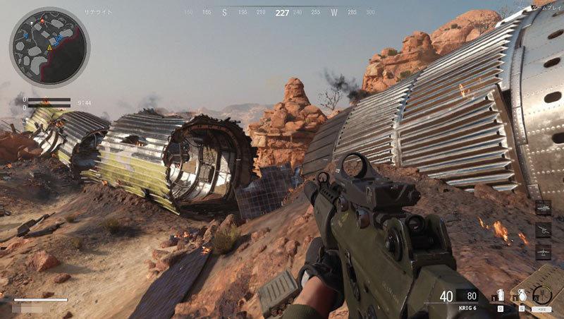 Call_of_Duty_Black_Ops_Cold_War__openbeta_img04.jpg