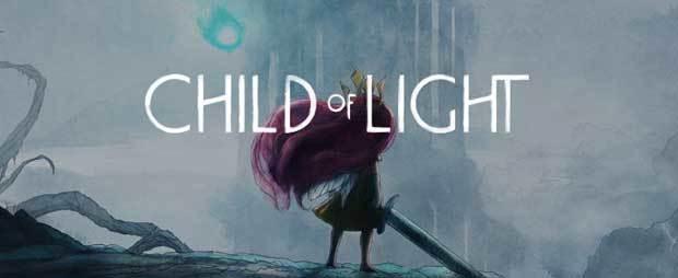 Child_of_Light_crash.jpg
