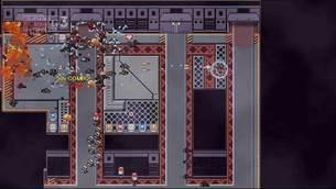 CircuitBreakers_4.jpg