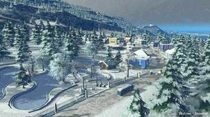 Cities_Skylines__DLC_images01.jpg