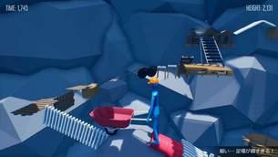 Climb-With-Wheelbarrow-img3.jpg