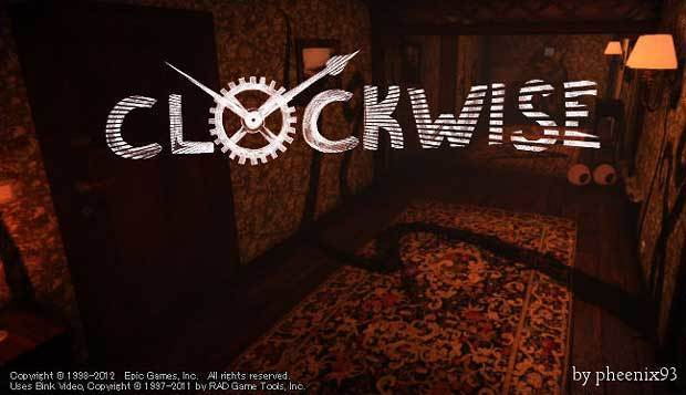 Clockwise.jpg