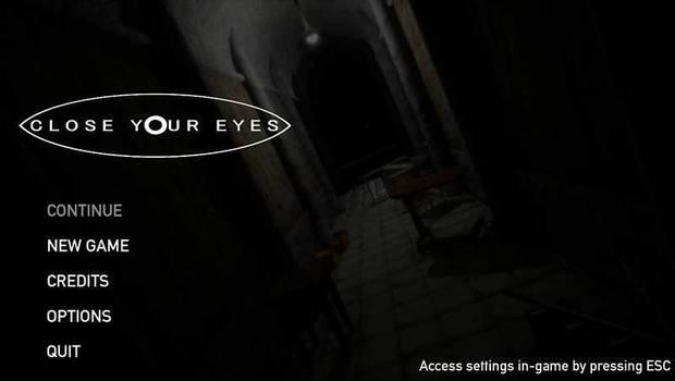 Close-Your-Eyes-pcgame-titl.jpg