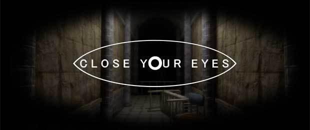 Close-Your-Eyes-pcgame.jpg