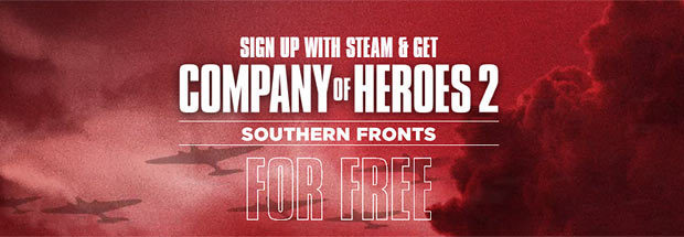 Company_of_Heroes_2__Southern_Fronts_Mission_Pack.jpg