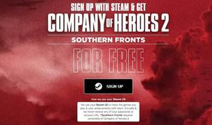Company_of_Heroes_2__Southern_Fronts_Mission_Pack__free01.jpg