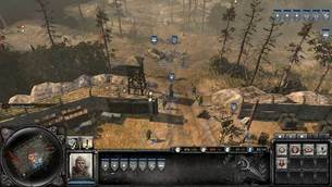 Company_of_Heroes_2__Southern_Fronts_Mission_Pack_img01.jpg
