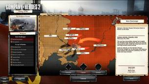 Company_of_Heroes_2__Southern_Fronts_Mission_Pack_img03.jpg