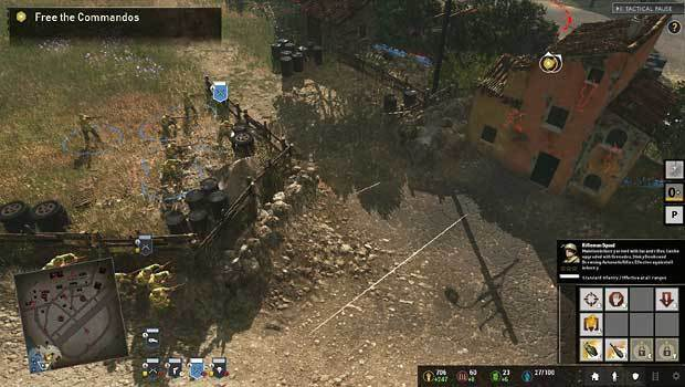 Company_of_Heroes_3__PreAlpha_Preview__image02.jpg