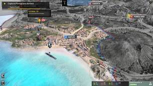 Company_of_Heroes_3__PreAlpha_Preview__image12.jpg