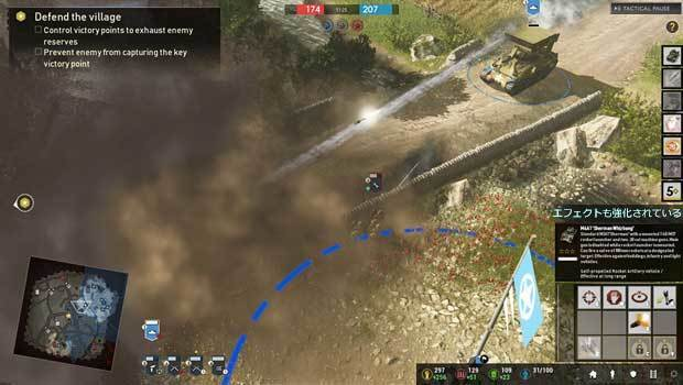 Company_of_Heroes_3__PreAlpha_Preview__image06.jpg