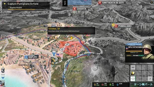 Company_of_Heroes_3__PreAlpha_Preview__image11.jpg