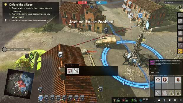 Company_of_Heroes_3__PreAlpha_Preview__image04.jpg
