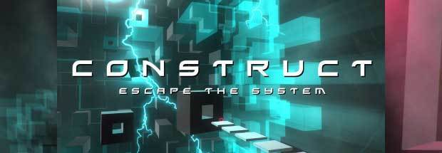 Construct_Escape_the_System.com app 497080 Construct_Escape_the_System