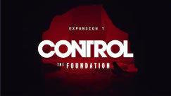 Control_dlc_image1.jpg