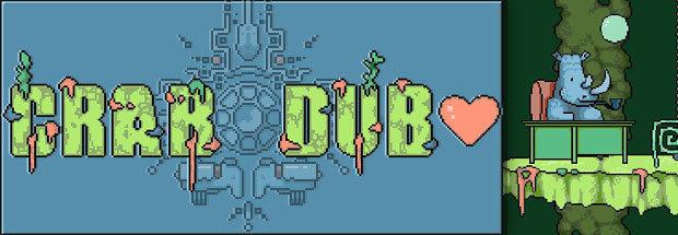 Crab_Dub.jpg
