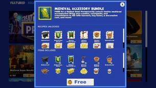Creativerse-Medieval-Medley-Update-05.jpg