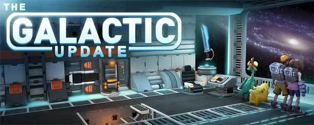 Creativerse-The-Galactic-Update.jpg