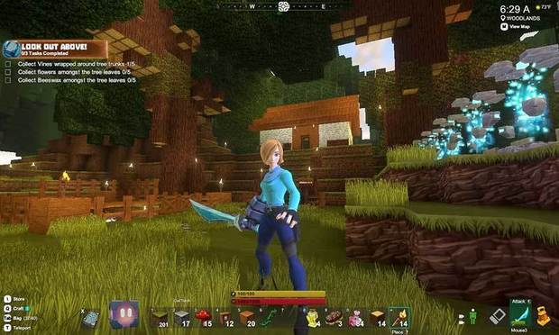 Creativerse_update_tpsmode__05.jpg
