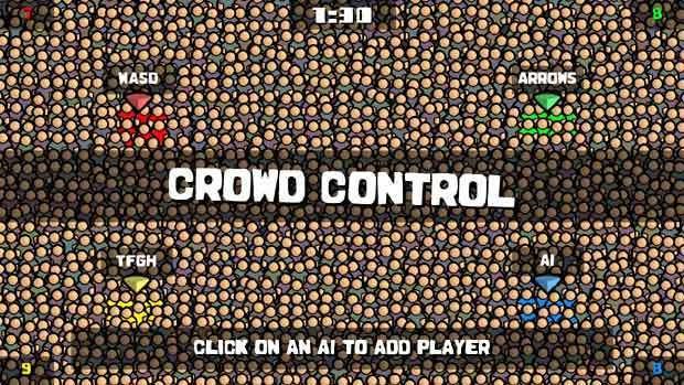 CrowdControl_1.jpg