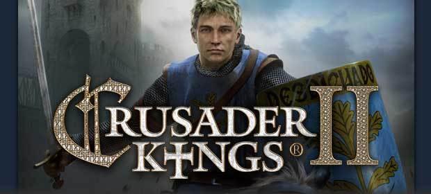 Crusader-Kings-II-steam.jpg