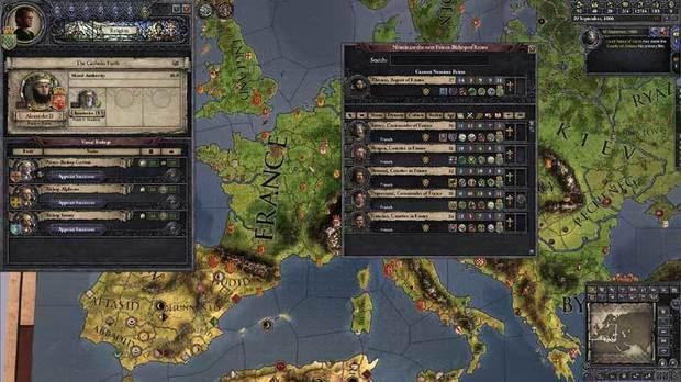 Crusader Kings II 01.jpg
