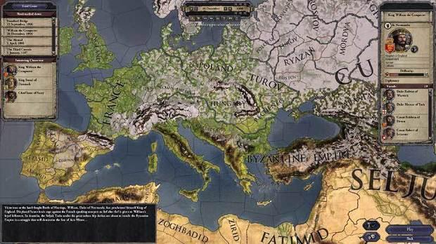 Crusader Kings II 03.jpg