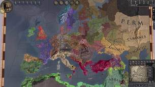 Crusader_Kings_II_The_Old_Gods_img02.jpg
