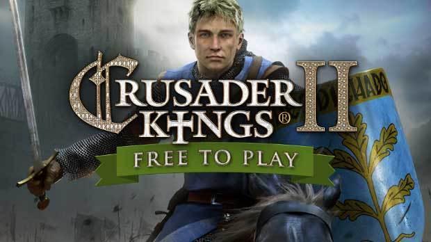 Crusader_Kings_II_free.jpg