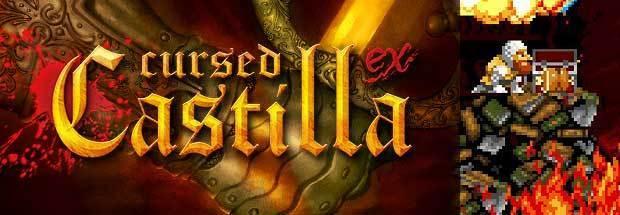 Cursed_Castilla.jpg