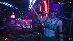 Cyberpunk2077__image35.jpg